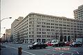 Marunouchi Building 1997 inside-27.jpg