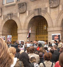 Marwa el-sherbini-commemoration, dresden - germany.jpg