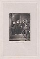 Mary, Queen of Scots going forth to execution Met DP890120.jpg