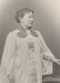 Mary Anna Palmer Draper.tif