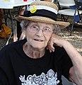 Mary Jo Guthrie Edgmon 2008.jpg