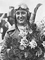 Maryse Bastié 1932b.jpg