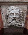 Mascarons of Capitole de Toulouse 12.JPG