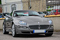 Maserati GranSport V8 - Flickr - Alexandre Prévot.jpg