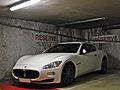 Maserati Granturismo - Flickr - Alexandre Prévot (16).jpg