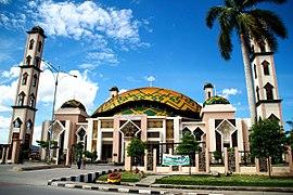 Masjid Agung Solok.jpg