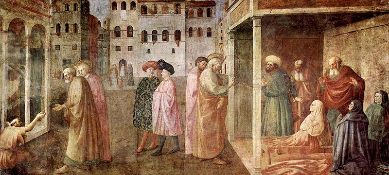 File:Masolino Brancacci Chapel 01.jpg