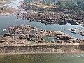 Massanjore Dam 39.jpg