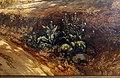Massimo d'azeglio, una vendetta, 1835, 04.jpg