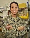 Master Sgt. Christi Soileau, an Aerospace Medical Services Technician.jpg