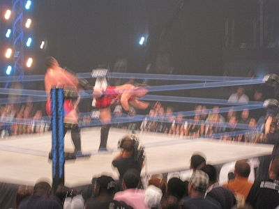 Match 4 Samoa Joe vs. RVD.jpg