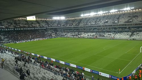 Match de football Bordeaux Liverpool le 17 septembre 2015 11.jpg