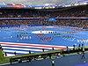 Match ouverture Coupe Monde féminine football 2019 France Corée Sud 7 juin 2019 Parc Princes Paris 8.jpg