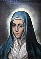 Mater Dolorosa-El Greco mg 9993.jpg
