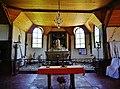 Mathaux St. Quentin Innen Chor.jpg