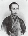 Matsudaira Takeakira.png