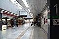 Matsumoto st03s3200.jpg