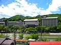 Matsunoi Hotel 01.JPG