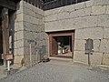 Matsuyama Catsle , 松山城 - panoramio (18).jpg