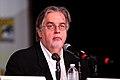 Matt Groening (7600925144).jpg