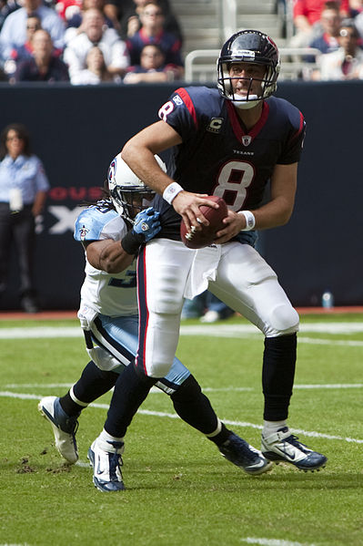 File:Matt Schaub tackled.jpg