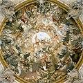 Matthäus Günther - The Apotheosis of St Benedict - WGA11010.jpg