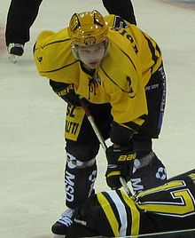 Description de l'image Matti Koistinen KalPa.JPG.