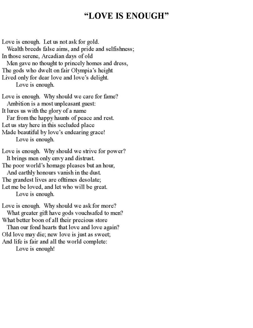 page maurine and other poems 1910 pdf 110 wikisource the free
