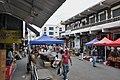 Mauritius 24.08.2009 07-56-41.jpg