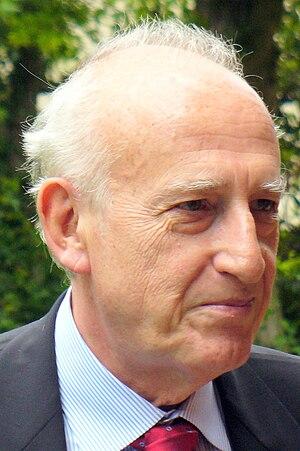 Pollini, Maurizio (1942-)