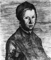 Maurus Lindemayr.png