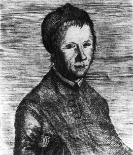 Maurus Lindemayr