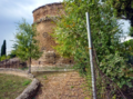 Mausoleo di Villa Gordiani 20.PNG