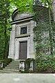 Mausoleum Freytag, 1911 - IMG 6887.jpg