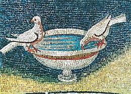 Afbeeldingsresultaat voor mozaiek