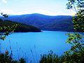 Mavrovo Lake , 44.JPG