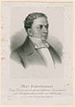 Max Schönleutner - Agrarwissenschaftler.jpg