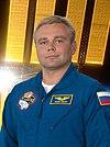 Maxim Suraev.jpg