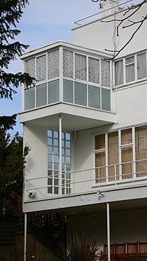 Maxwell Fry Sun House 2006.jpg