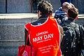May Day London 2016 - 04 (26955516032).jpg