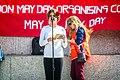 May Day London 2016 - 09 (26981378821).jpg