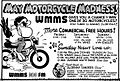 May Motorcycle Madness! - 1979 WMMS print ad.jpg