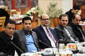 Mayor of Baghdad and Mashhad - meeting (10).jpg