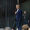 Mayor of London 06 June 2019 Trafalgar Square.jpg