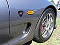 Mazda RX7 Spirit R (27070061199).jpg