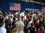 McCainPalin rally 030 (2868835660).jpg