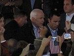 McCain (2975712261).jpg