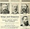 McClure's magazine (1893) (14786923283).jpg