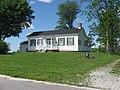 McCormack-Bowman House.jpg