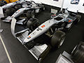 McLaren MP4-15 and MP4-14 Donington Grand Prix Collection.jpg